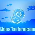 Visitenkarten-KleinesTauchermuseum