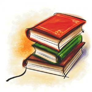 Logo Bücherschränke Flensburg macht Spass