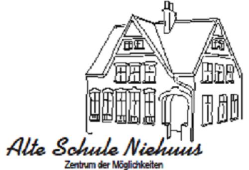 1-alte-schule-niehuus-logo-500-x-343