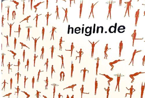 heigln-logo-500-x338