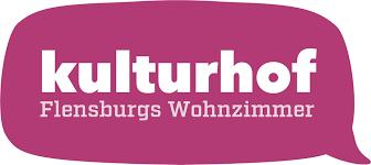Logo Kulturhof Braseriehof Flensburg