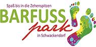 Logo Barfuss Park
