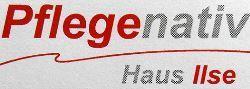 test-pflegenativ-haus-ilse-logo-250-x-89