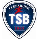 1-tsb-flensburg-v-1865-logo-135-x-135