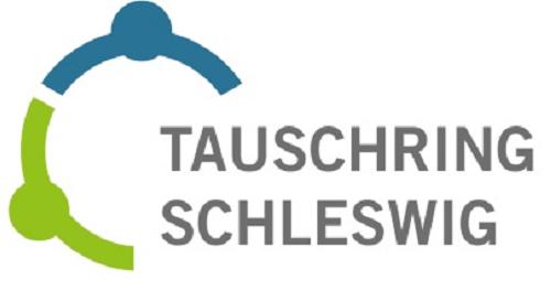 1-tauschring-logo-500-x-273