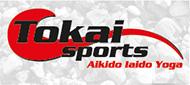 Logo Tokai Sport