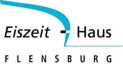 eiszeithaus-logo