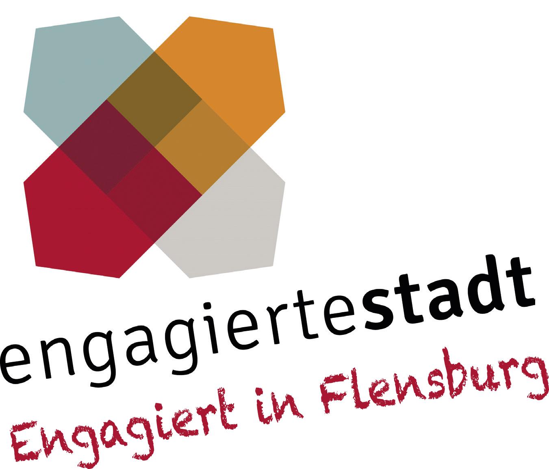 EIF_Logo.indd