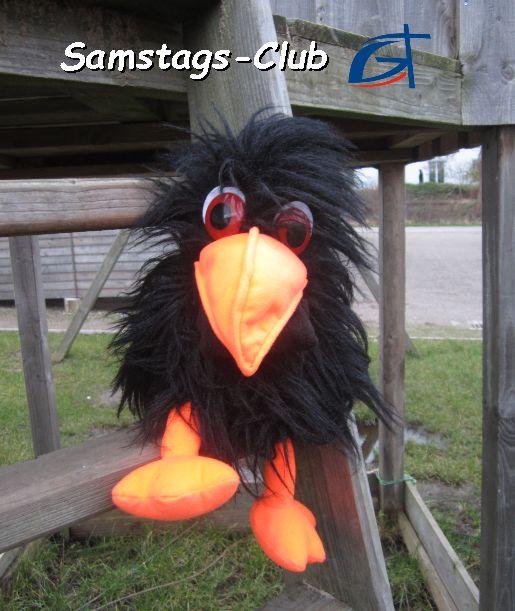 logo_samstagsclub