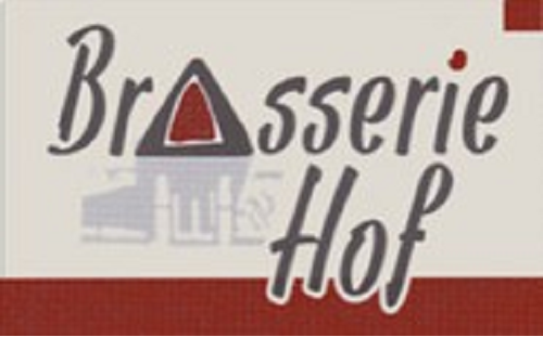 1-brasseriehof-logo-500-x-500