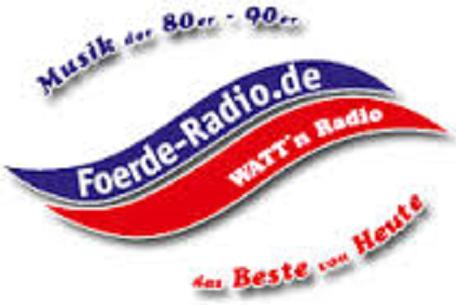 1-foerde-radio-logo-500-x-500