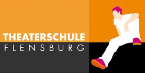 Theaterschule Flensburg – Flensburg macht Spass