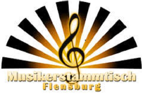 musikerstammtisch-logo-500-x-500