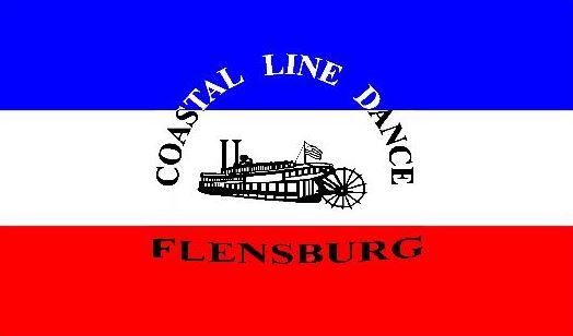 Costal Line Dance Flensburg