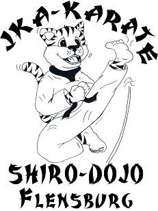shiro-cat-klein