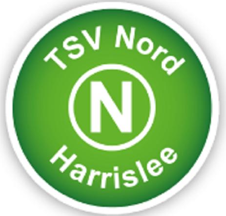 tsv-nord-harrislee