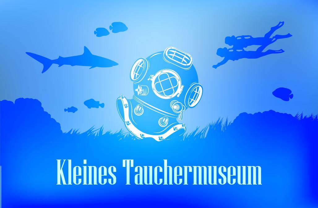 Visitenkarten-KleinesTauchermuseum2-01