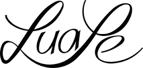 Logo LuaLe FLensburg