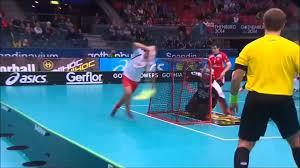 Floorball PSV Flensburg