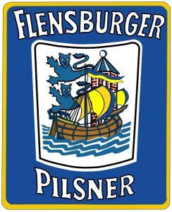 Logo Club der Flensburger Brauereien Raritätensammler e.V.