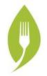 Logo Vegan & Rohkos
