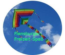Logo FLensburger Freizeit Spass