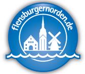 Logo Flensburger Norden