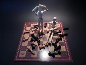 Schachbild-Flensburg-macht-spass