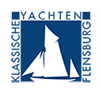 Logo Klassische Yachten